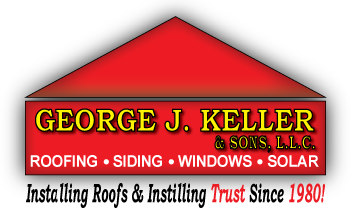George J Keller & Sons, LLC