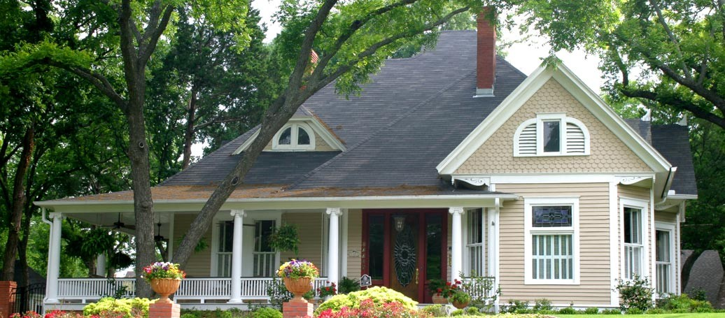 George J Keller roofing & Roofing Company NJ | Home Improvement Contractor Flanders NJ ... memphite.com