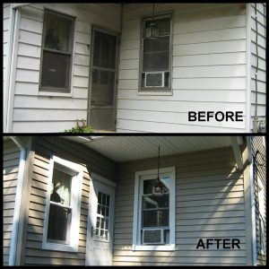 6 Signs It S Time To Replace Your Siding George J Keller Sons Llc