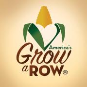americas_grow_a_row_logowithR