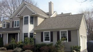 Roofing contractor news