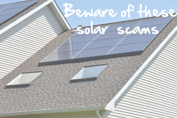 solar-scams