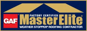 Read more about the article What does being a GAF Master Elite Roofing Contractor mean?