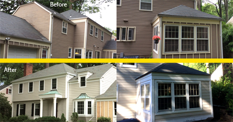 siding-before-and-after-collage