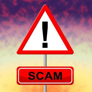 Read more about the article Home-Improvement Scams: Top Tips on How to Avoid Them