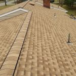 Roofing industry outlook for 2021