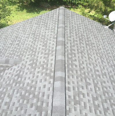 Do your homework when selecting a roofing contractor